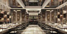 فندق Viceroy في إسطنبول