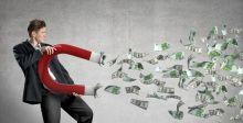 رأي السبّاق:حماية النقد الوطني