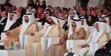 دبي تكرِّم السبّاقين في اللغة العربية