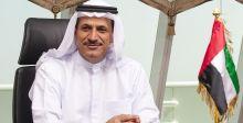 رأي السبّاق:الاقتصاد الإماراتي -المصري