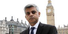أول مسلم رئيسا لبلدية لندن