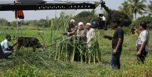 فيلم سوالف طفاش-جزيرة الهملايا