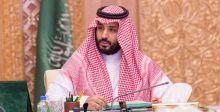 رأي السبّاق:أرامكو والسعودية 2030