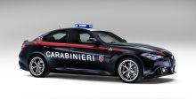 هذه ال Alfa Romeo  ستخلّص الحياة