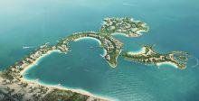 موفمبيك على جزيرة النسيم