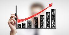 رأي السبّاق:الاعلان و النمو الإقتصادي