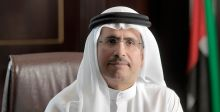 الطاير: دبي على المسار العالمي