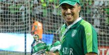 الاهلي بطل الدوري السعودي