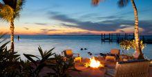 Little Palm جزيرة الاحلام