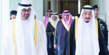 صفقة سعودية-إماراتيّة