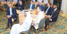 البتروكيماوي السعودي في رؤية 2030