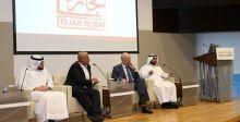 تجّار دبي: النجاح في عالم الاعمال