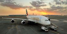 الإماراتية تضيف رحلة الى كيب تاون