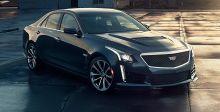 مركزٌ جديدٌ ل Cadillac  في أبو ظبي