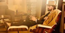 Polo Ralph Lauren والرجل المتألّق