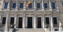اثار خليجية في اسبانيا
