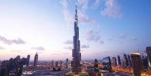 12 تلسكوب مجّاني إلى برج خليفة
