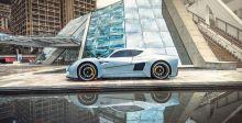 Mazzanti: أقوى سيّارة إيطاليّة