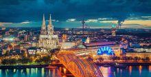 رأي السبّاق: تحسّن أداء الإقتصاد الألماني