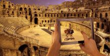 Incept: بين الإرث الثقافي والتكنولوجيا