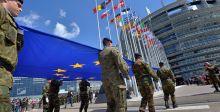 هل البطولة الاوروبية في خطر ارهابي؟