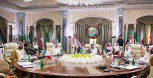 رأي السبّاق:هيئة جديدة للتعاون بين دول الخليج