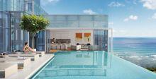 أغلى منزل في هاواي: هل تشتريه؟