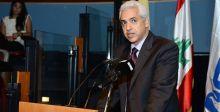 سعد الزين والجمعية الدولية للاعلان