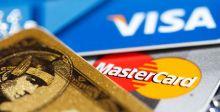 ماستركارد و الخدمات المصرفية المستدامة