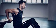 أهمية التمارين الرياضية الصباحية