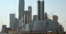 العقارية السعودية في اتفاقية مع ستاروود
