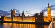 بريطانيا الى مزيد من المراقبة الرقمية
