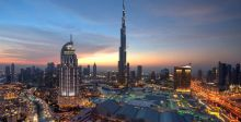 رأي السبّاق:دبي والمؤشرات المالية