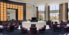 رمضان وفندق موفنبيك الرياض