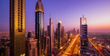 رأي السبّاق:الامارات واقتصاد السعادة