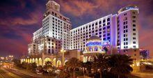 تكريم فندق كمبينسكي مول الإمارات