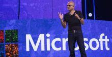 Microsoft تشتري LinkedIn ب 26.2$ مليار