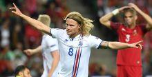 مفاجآت صادمة في البطولة الاوروبية