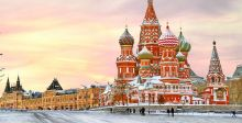 رأي السبّاق:روسيا والصندوق الاحتياطي