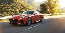 (F-type)  أقوى من (Jaguar)
