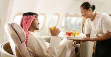 الاتحاد بين الدوحة و ابوظبي