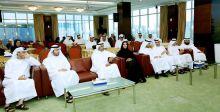 دبي الذّكيّة تقترح حلولا للجمارك