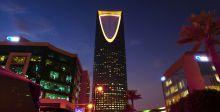 رأي السبّاق:التحديات السعودية