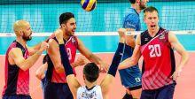 ريو 2016: الفريق الأمريكي لا يخشى البرازيل