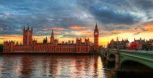 رأي السبّاق:تداعيات الانفصال البريطاني