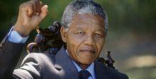 سرّ نجاح نيلسون مانديلا