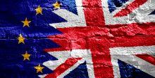 رأي السبّاق : الخروج البريطاني من الاتحاد الاوروبي