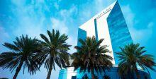 تكريم غرفة دبي لممارساتها المبتكرة