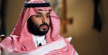 عهد جديد من العلاقات السعودية الامريكية