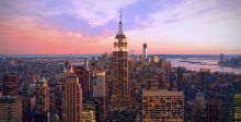 وفاة الالاف في نيويورك بسبب الحر!؟